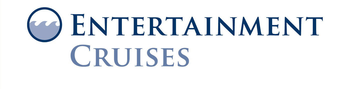 entertainment-cruises-logo-0917-1y-1high.jpg