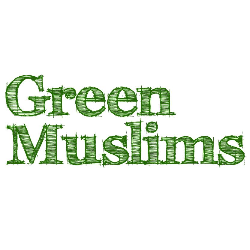 green_muslims_logo2-01.jpg