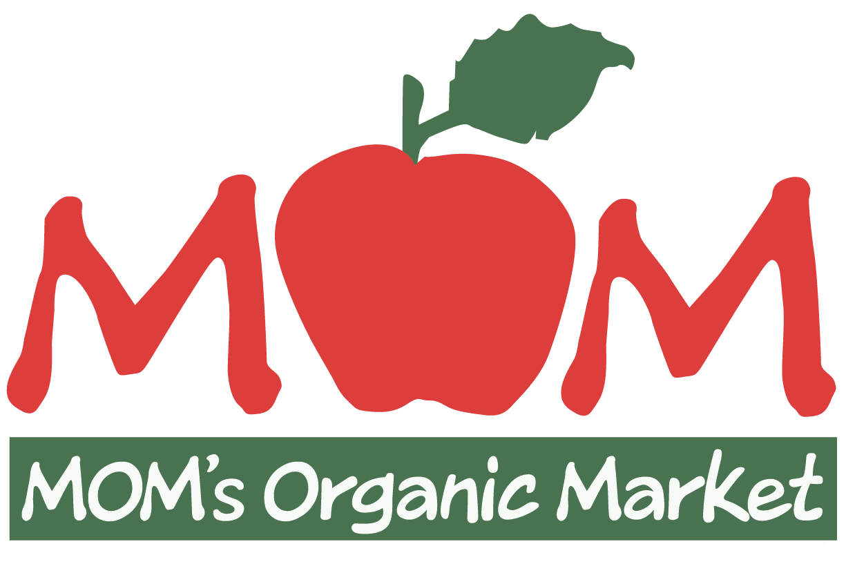 MOMs_Logo (1).png