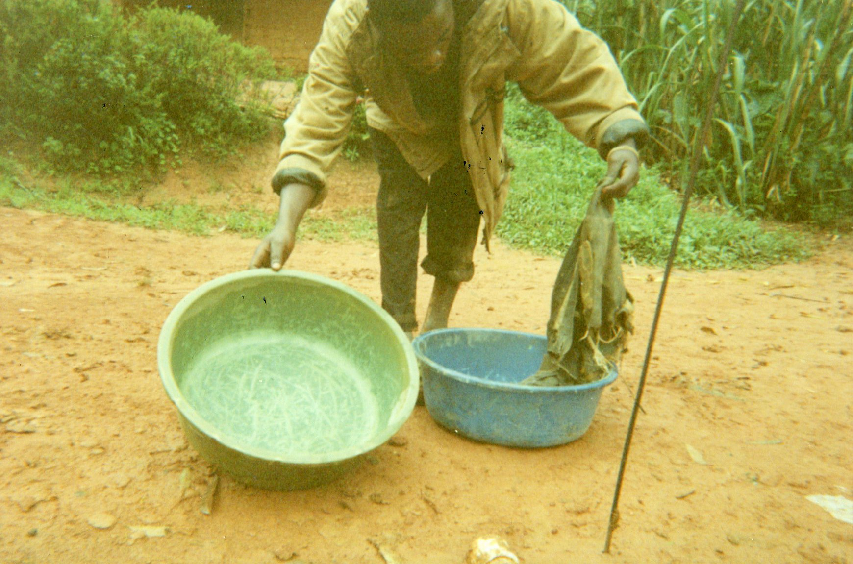 """It is not good for the ex-combatants to rely on artisanal mining of gold as their main activity.                Normal.dotm    0    0    1    14    80    Harvard College    1    1    98    12.0                        0    false          18 pt    18 pt    0    0       false    false    false                                           /* Style Definitions */ table.MsoNormalTable {mso-style-name:""""Table Normal""""; mso-tstyle-rowband-size:0; mso-tstyle-colband-size:0; mso-style-noshow:yes; mso-style-parent:""""""""; mso-padding-alt:0in 5.4pt 0in 5.4pt; mso-para-margin-top:0in; mso-para-margin-right:0in; mso-para-margin-bottom:10.0pt; mso-para-margin-left:0in; line-height:115%; mso-pagination:widow-orphan; font-size:12.0pt; font-family:""""Times New Roman""""; mso-ascii-font-family:Calibri; mso-ascii-theme-font:minor-latin; mso-fareast-font-family:""""Times New Roman""""; mso-fareast-theme-font:minor-fareast; mso-hansi-font-family:Calibri; mso-hansi-theme-font:minor-latin;}"""