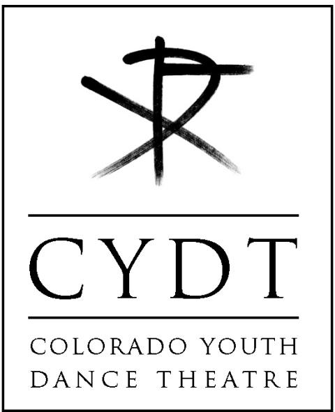 CYDT_LOGO vert_box.jpg