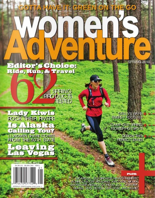 WomensAdventure.jpg