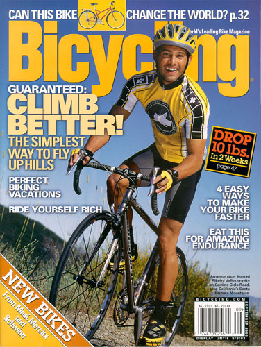 bicycling-magazine.jpg