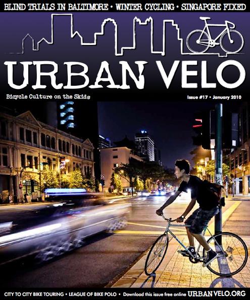 urban_velo.jpg