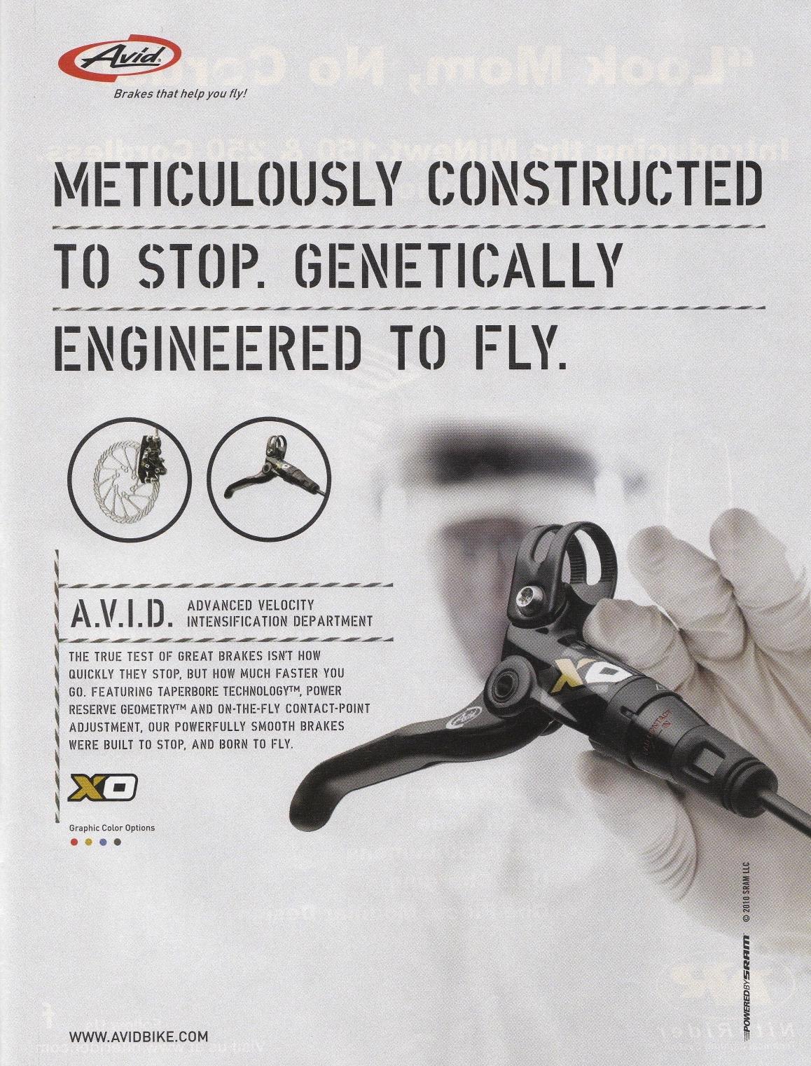 Avid Scientist Ad 2.jpg