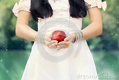 Image courtesy of dreamstime.com