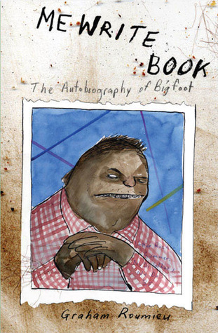 To purchase this book go to Amazon.com