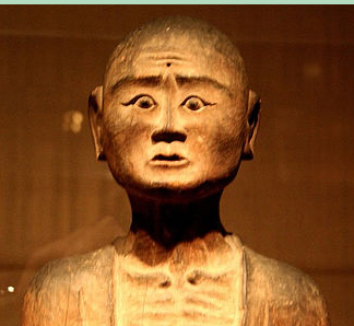 Confused Buddha.jpg