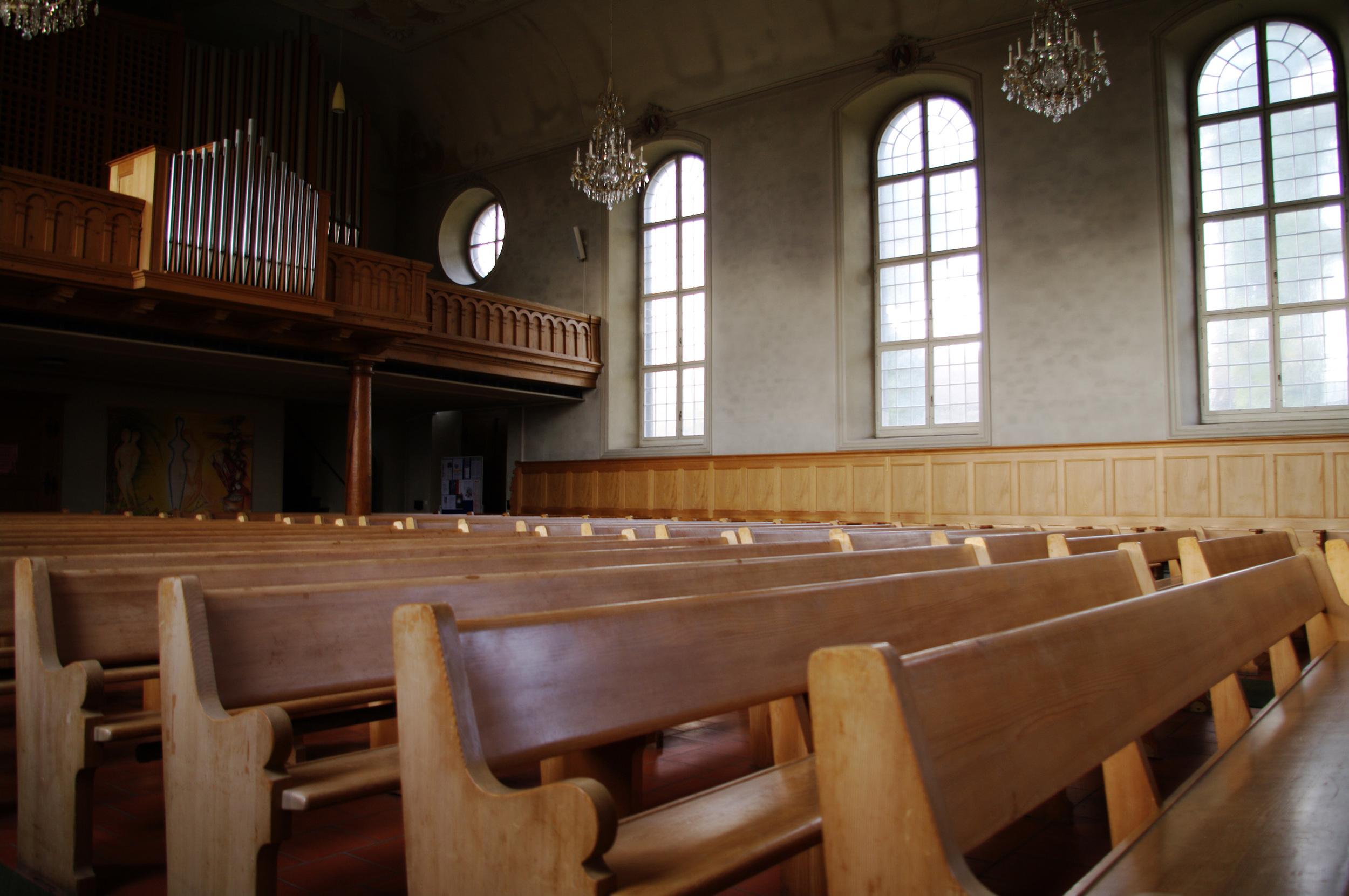 stockvault-church-benches114251.jpg