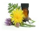 natural-remedy-c-1327831.jpg