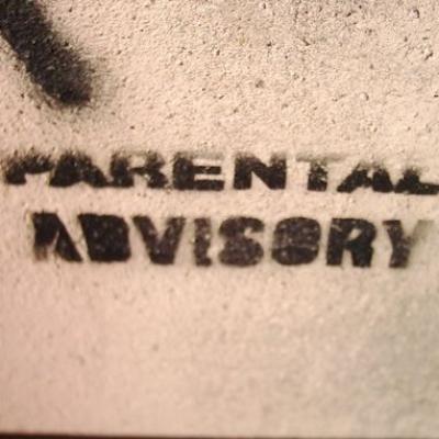 parental-advisory-graffiti-1494264.jpg