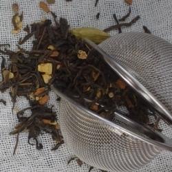 tea-time-2-1564209.jpg