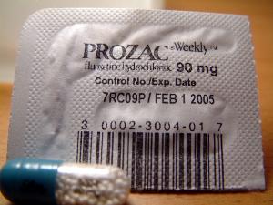 prozac-nation-1317104.jpg