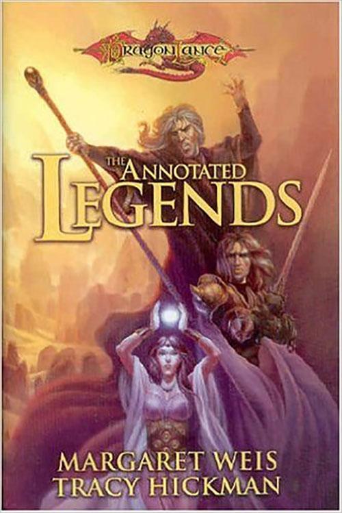 Legends_01.jpg
