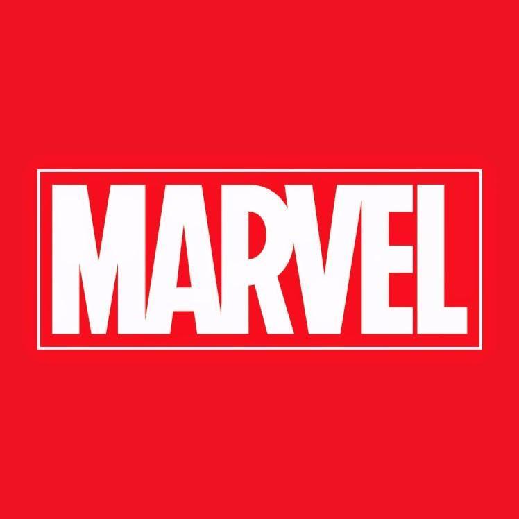 Photo Property of marvel studios