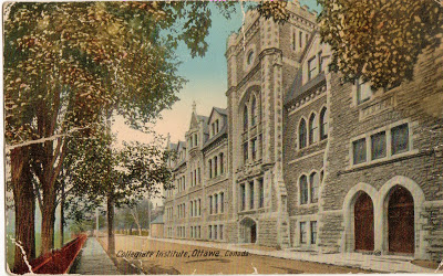 photo source: centretown.blogspot.ca (An Old Postcard)