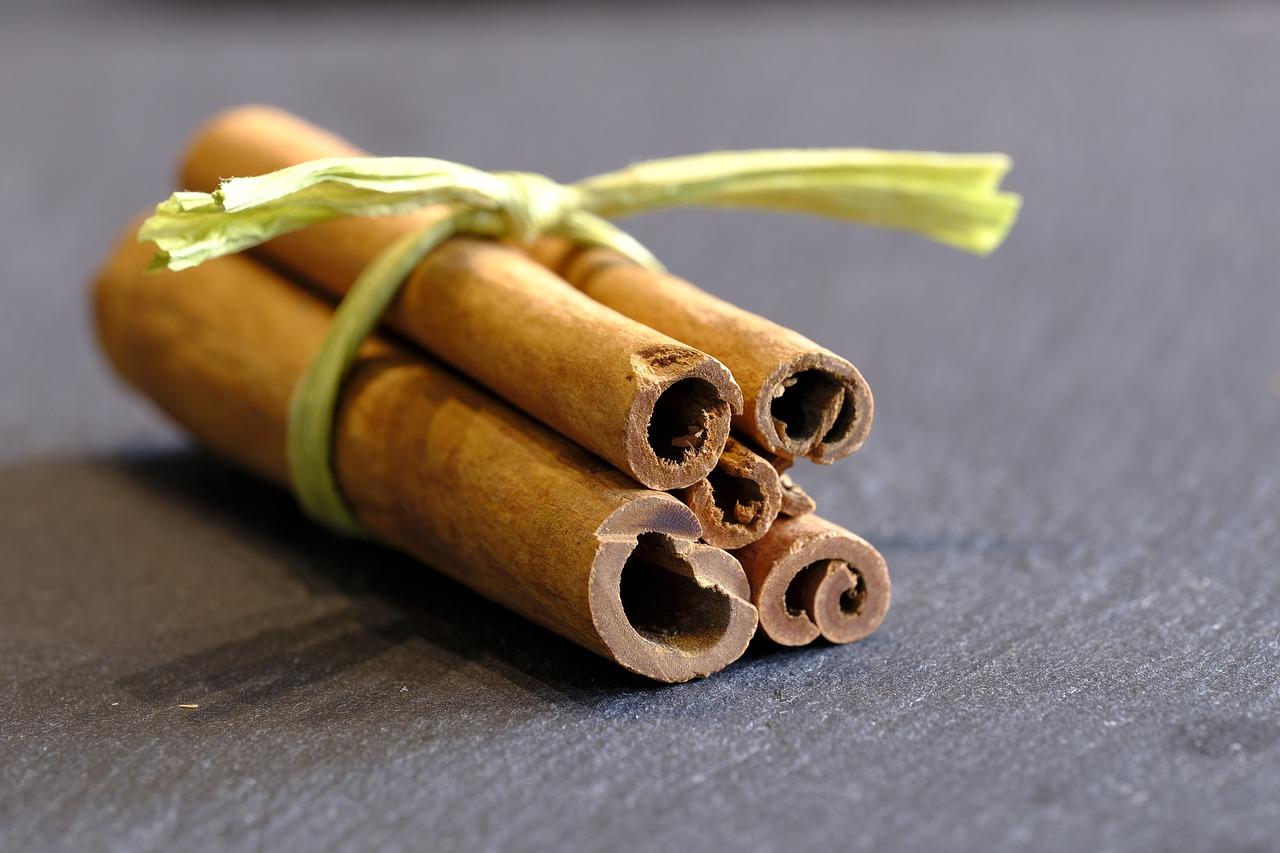 cinnamon-3005824_1280.jpg