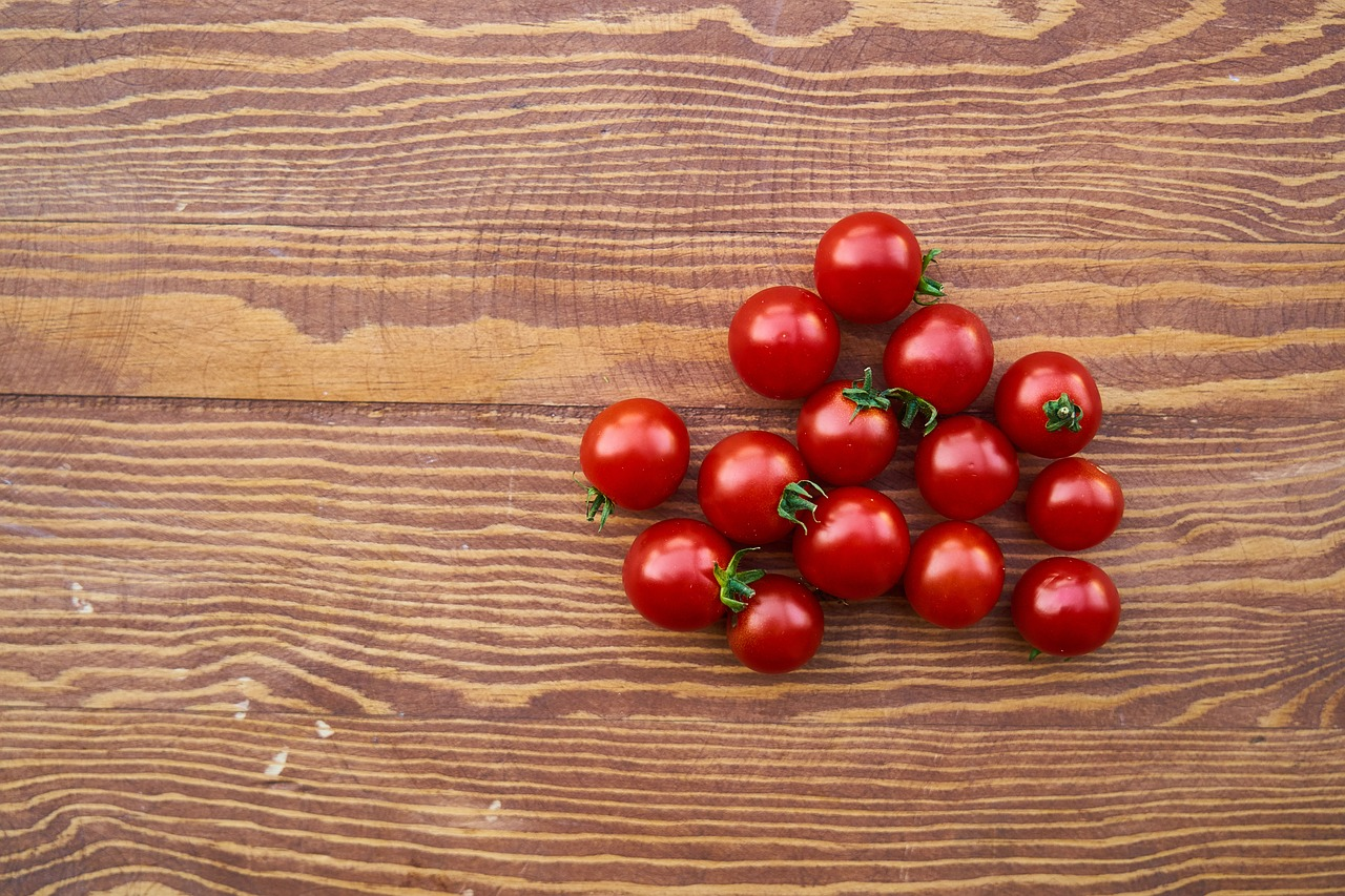tomato-2777351_1280.jpg