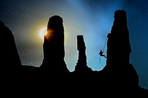 mountaineer-2100050_640.jpg