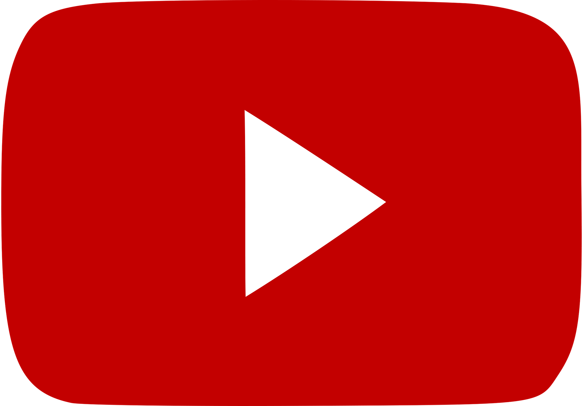 Icon Property of  YouTube