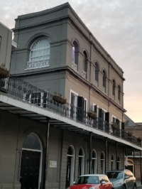 Courtesy of  Foap.com   https://www.foap.com/image-photo/madame-lalaurie