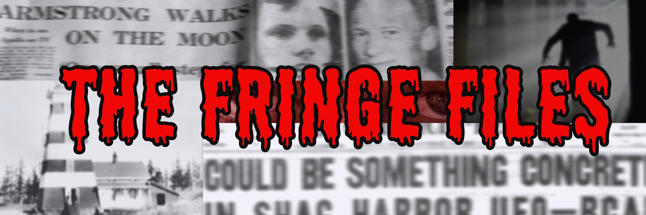 FringeFilesBannerBlog.jpg