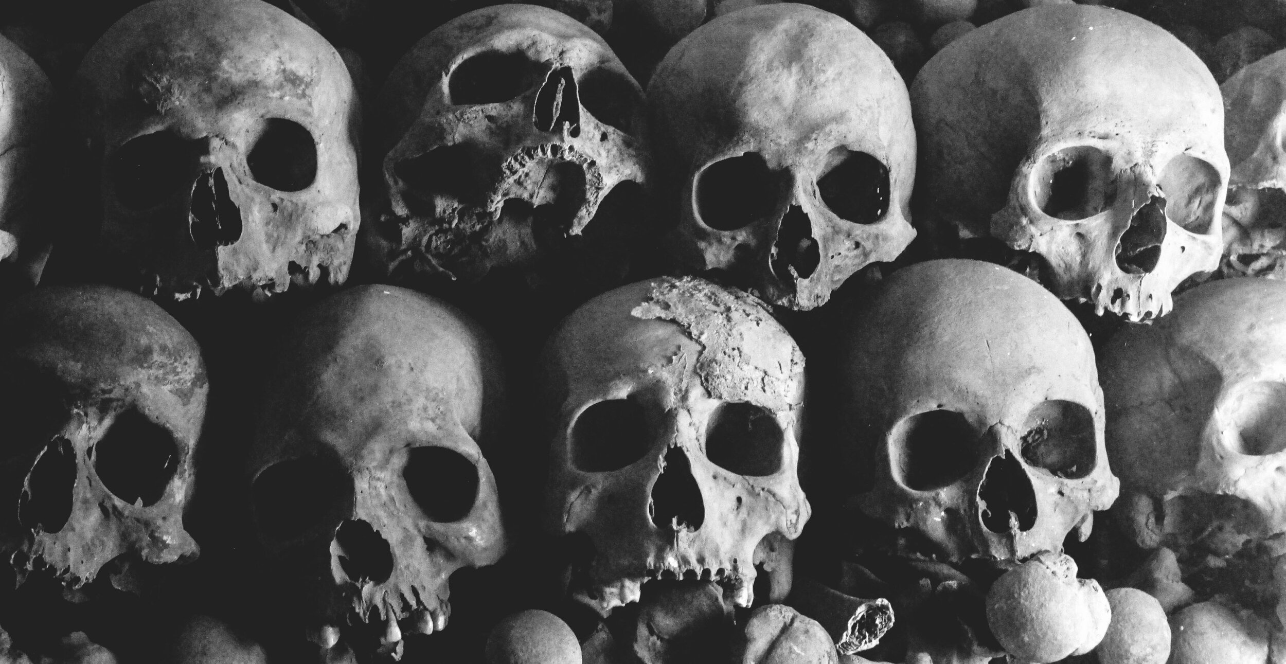 black-and-white-black-and-white-bones-2747893.jpg
