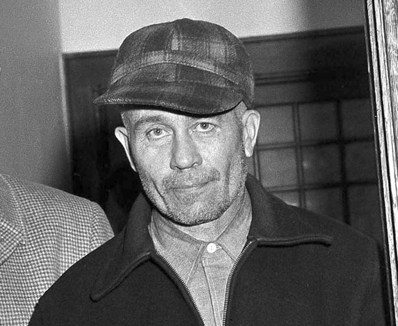 Image credit:  https://www.nydailynews.com/news/crime/serial-killers-birthday-ed-gein-article-1.2766770