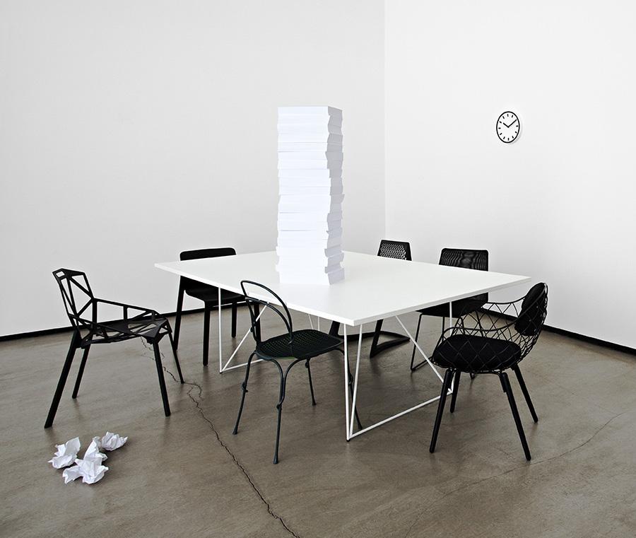 Elementa W1 table.jpg
