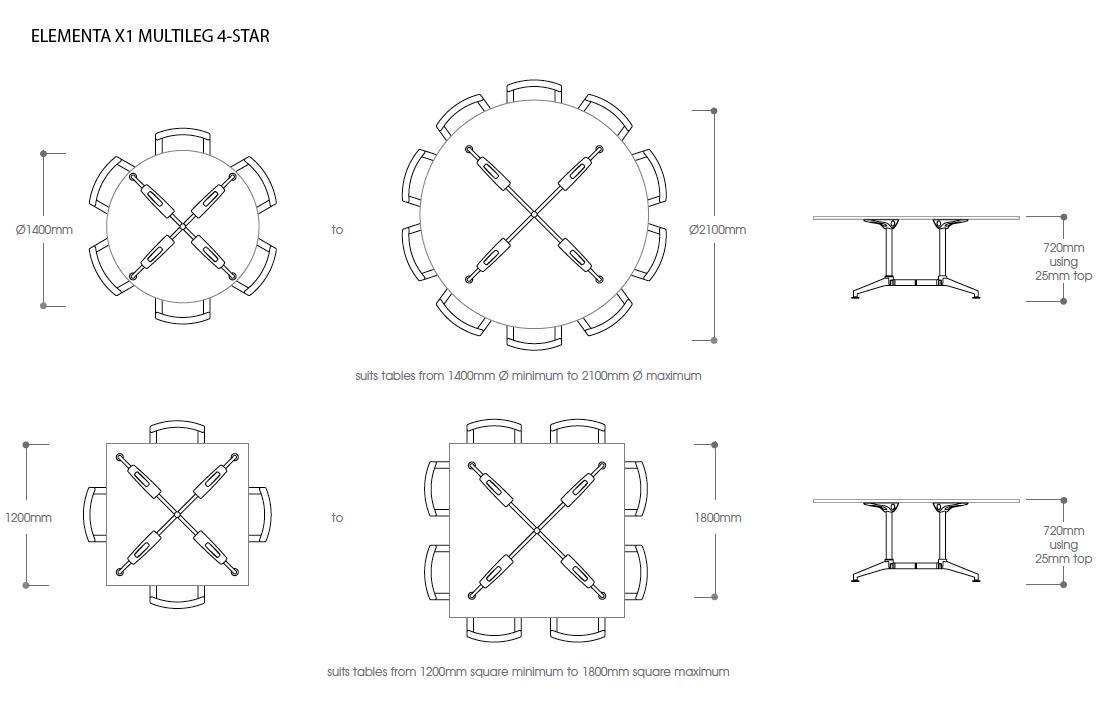 X1 multileg fourstar.jpg