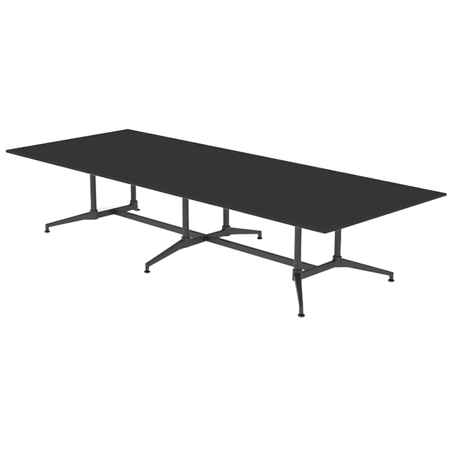 Meeting & Dining Tables