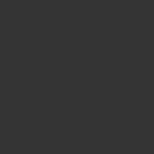 Anthracite Melamine RAL 7016