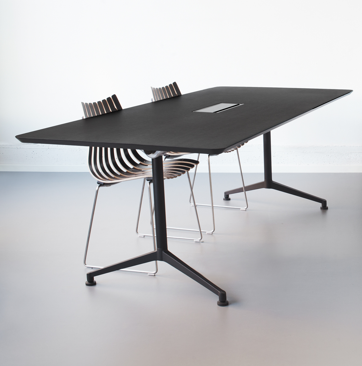 X1 Seamless Table Series CAD files