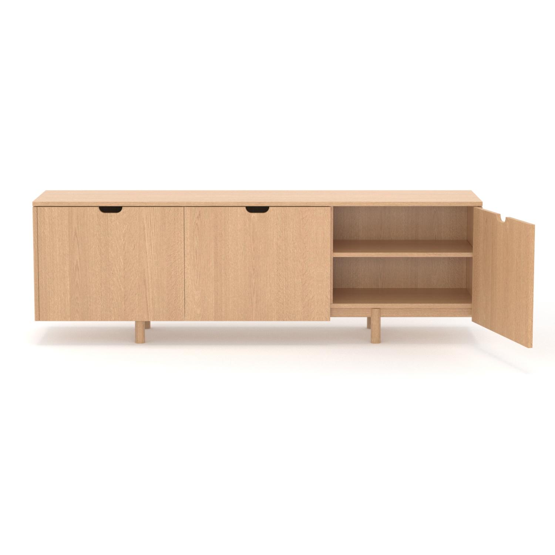 Sideboard_wooden_light oak_light oak_open_shadow.jpg