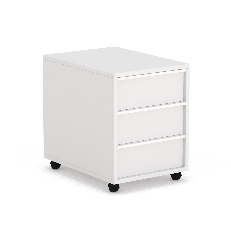Wide pedestal - 3 drawers_white_shadow.jpg