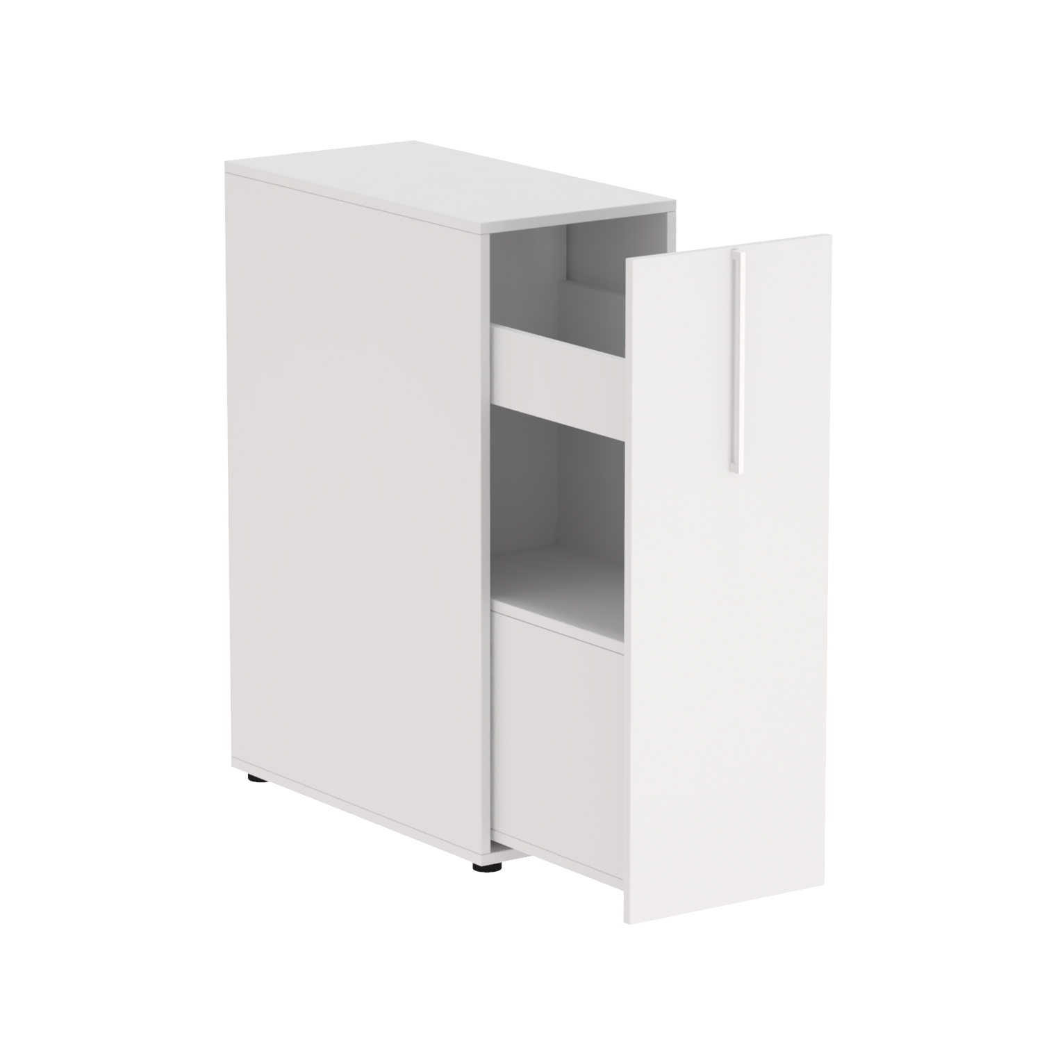 Pullout Storage 02_white_right.jpg