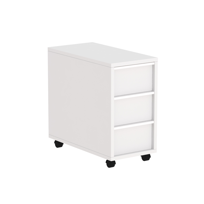 Small pedestal - 3 drawers_white.jpg