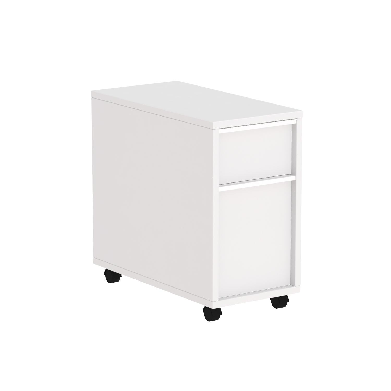 Small pedestal - 2 drawers_white.jpg
