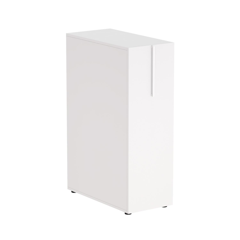 Pullout Storage 03_white.jpg