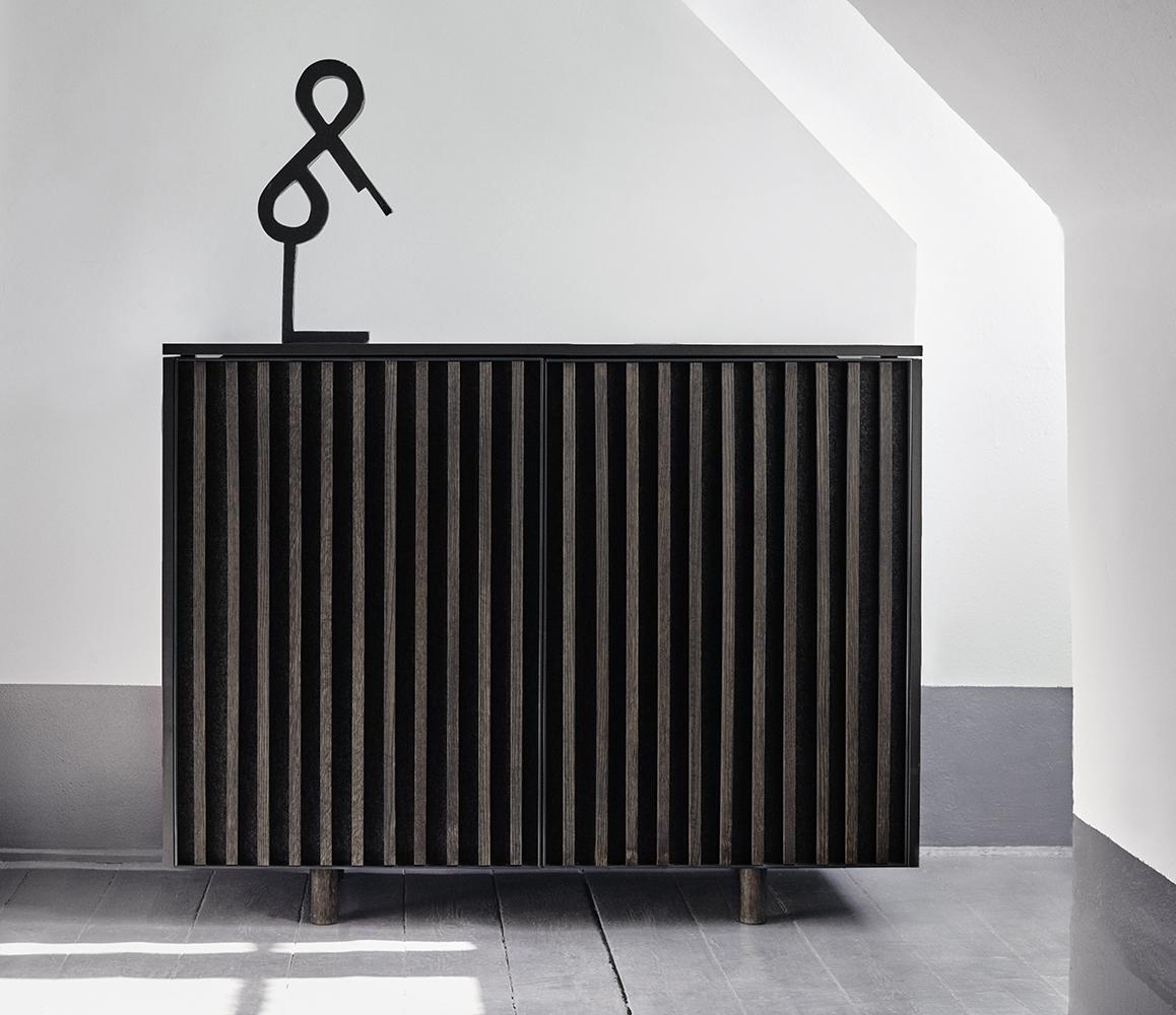 dB silent cabinet.jpg
