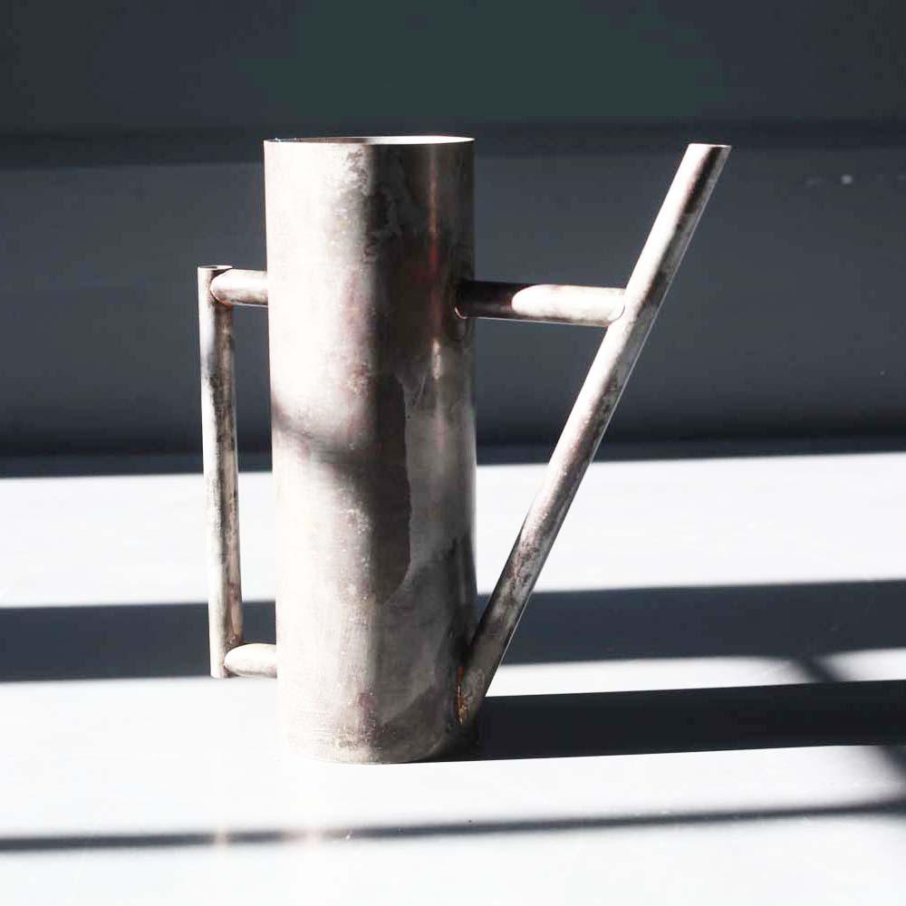 Ur+Water+can+medium+prototype+2.jpg