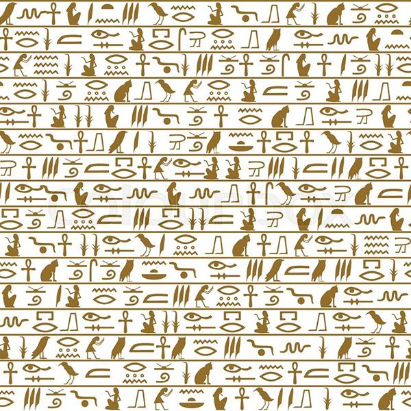 hieroglyphics.jpg