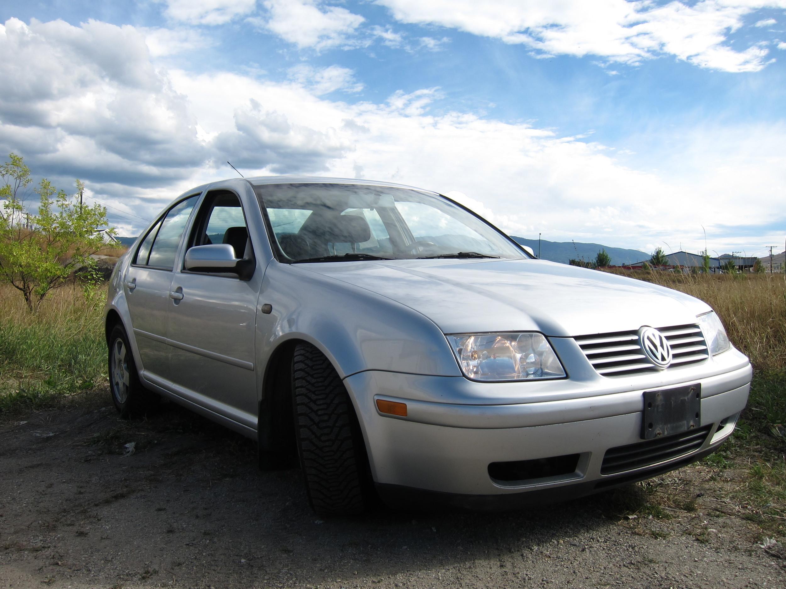CLICK FOR CAR SALES