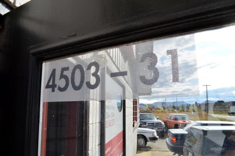 outside shop 5.jpg