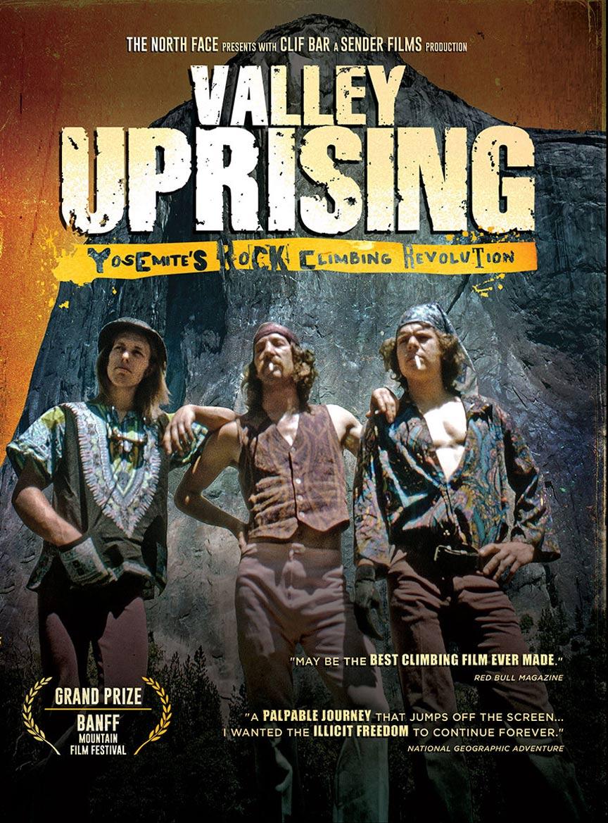 valley-uprising.jpg
