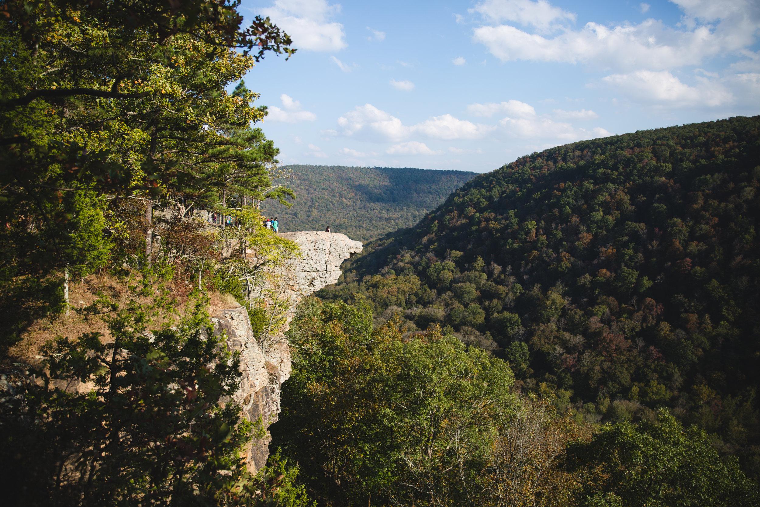 Arkansas-74.jpg