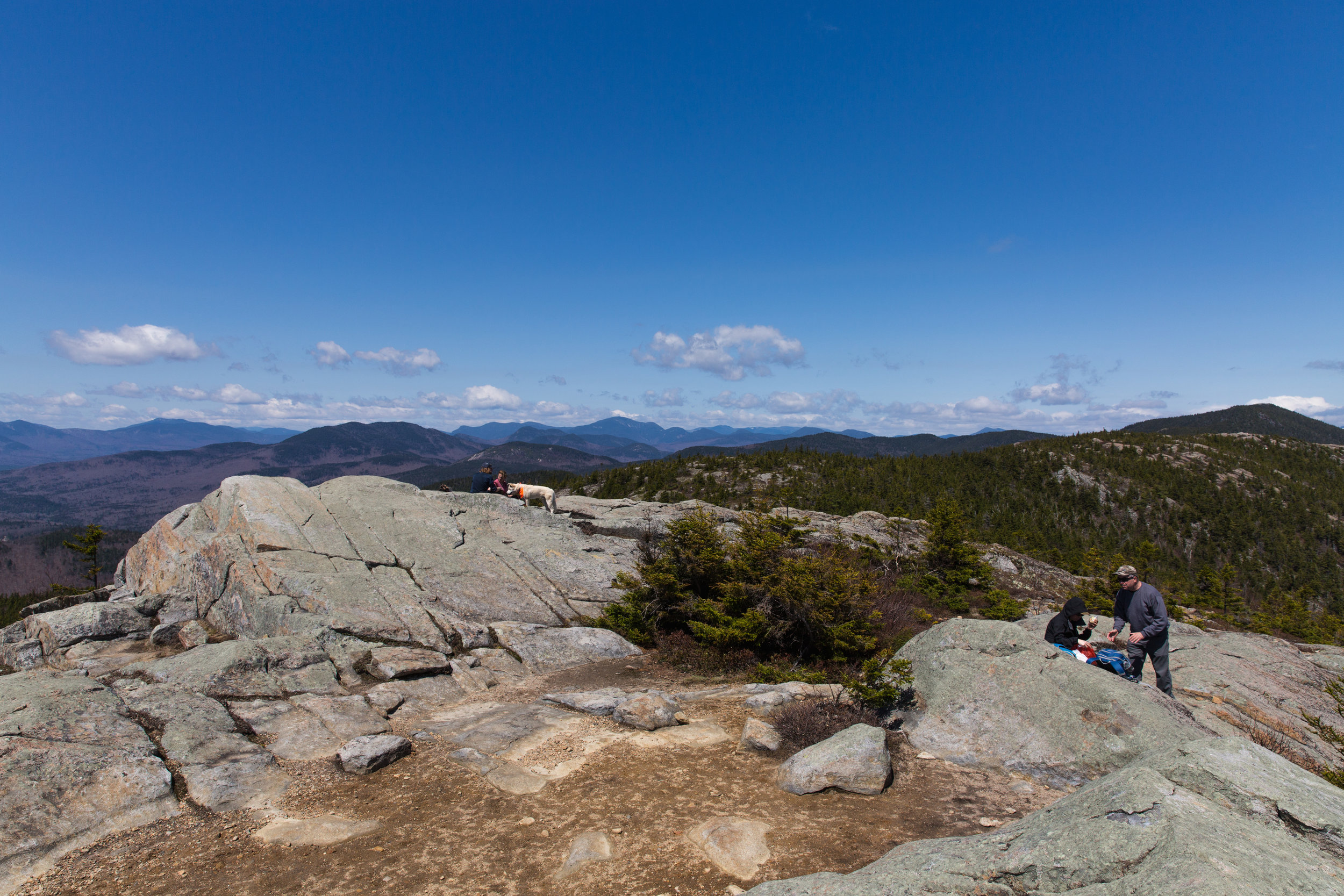 whitemountains-44.jpg