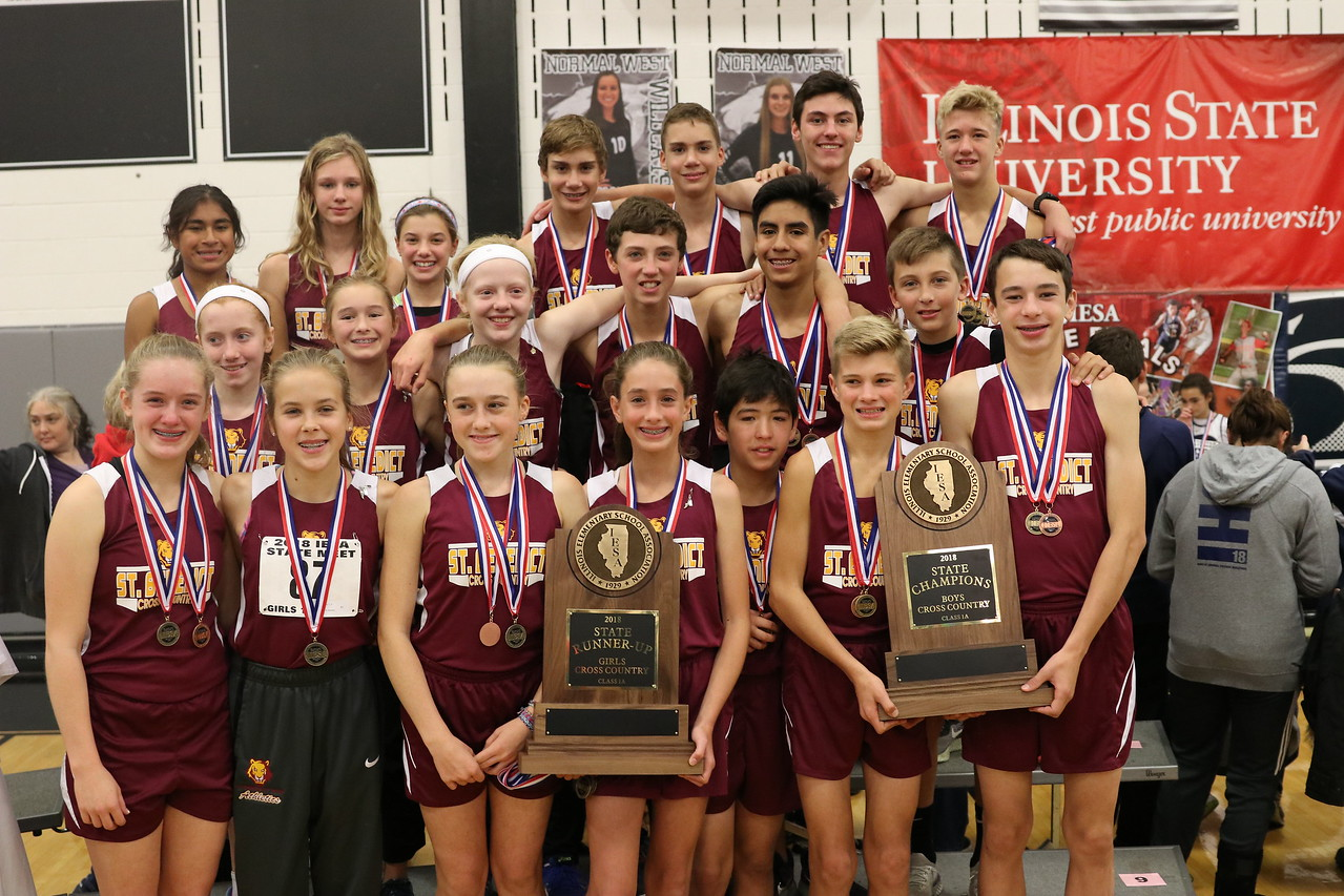 cc boys girls team 1.jpg