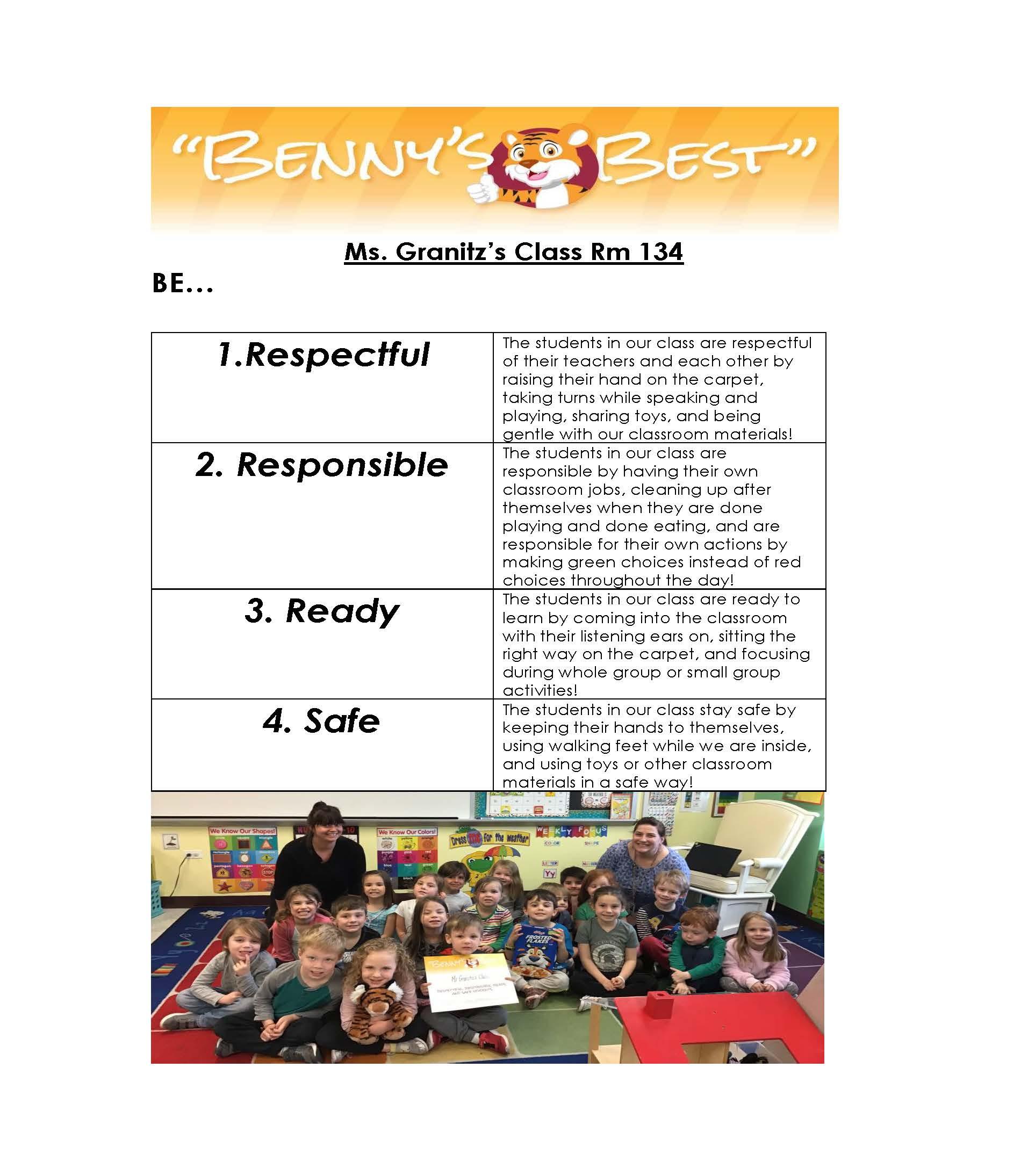 Ms. Granitz--Benny's Best.jpg