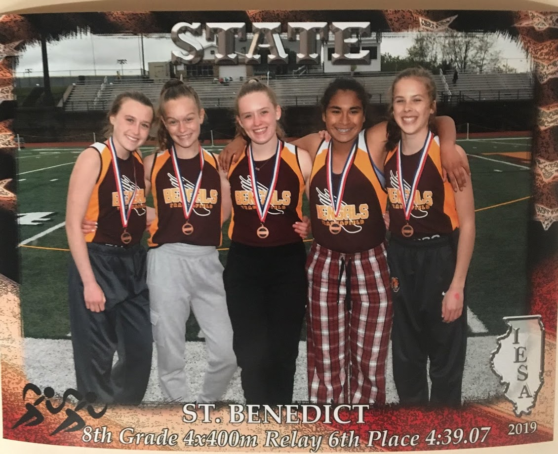 8th Gr Girls 4x400 State team.jpg